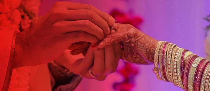 Kutchi Matrimonial Site