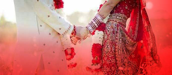 Brahmin Matrimonial Site