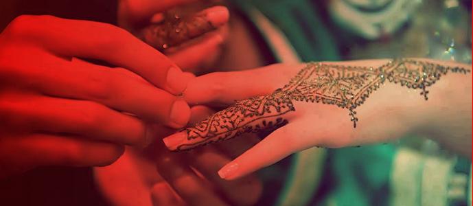 Delhi Matrimonial Site