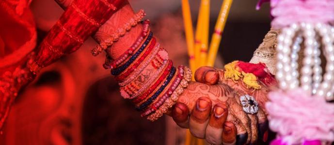 Chennai Matrimonial Site