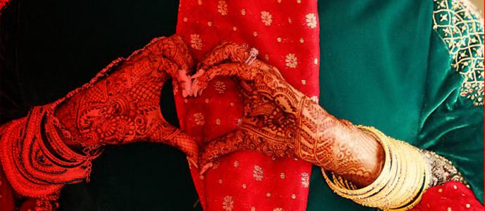 Assamese Matrimonial Site