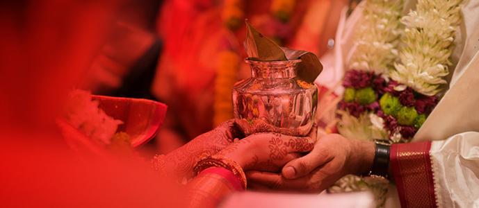 Madhya Pradesh Matrimonial Site