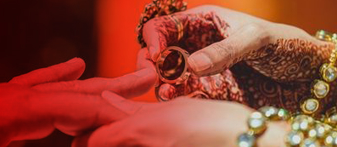 Kerala Matrimonial Site