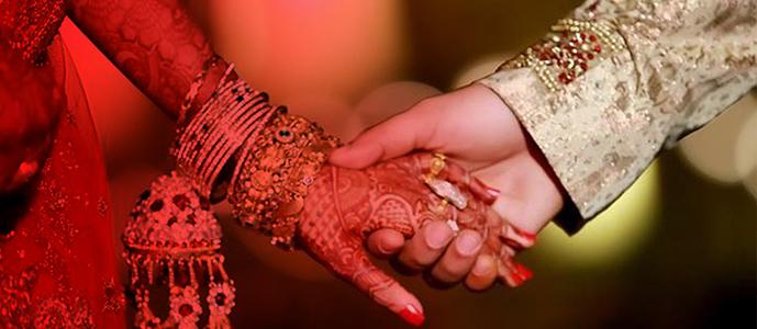 Vadodara Matrimonial Site