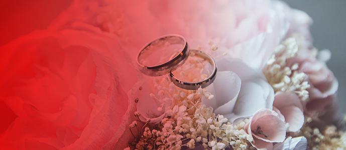 Italy Matrimonial Site