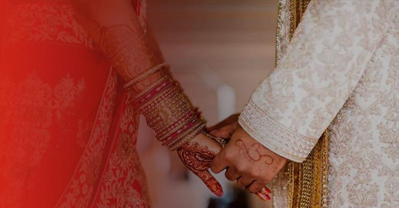 English Matrimonial Site