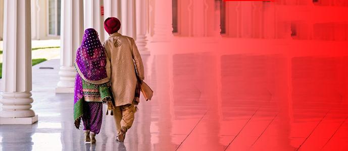 Punjab Matrimonial Site