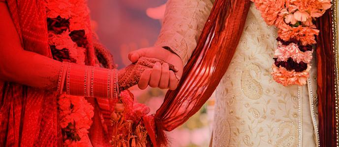 Kolkata Matrimonial Site