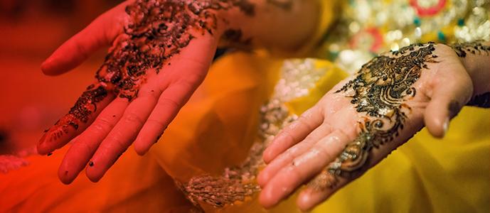 Telangana Matrimonial Site