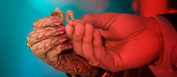 Maheshwari Matrimonial Site