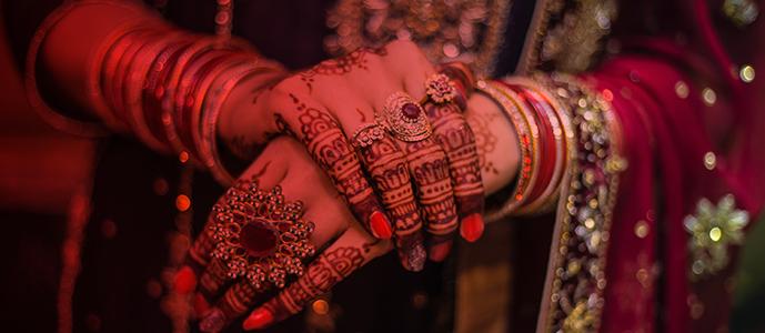 Vaishnav Matrimonial Site