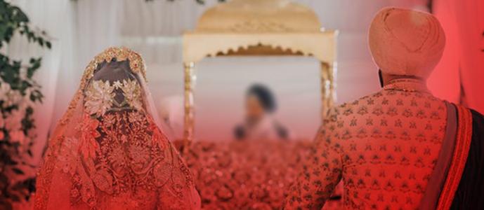 Gurjar Matrimonial Site