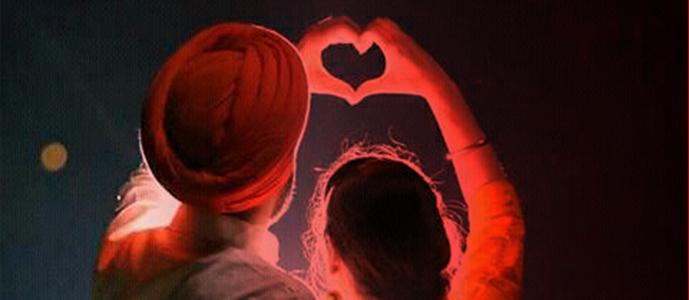 Sikh Matrimonial Site