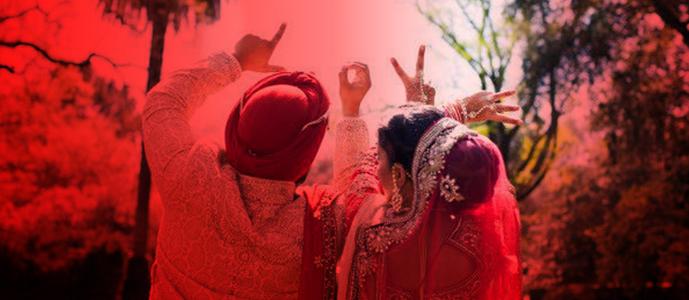 Kshatriya Matrimonial Site