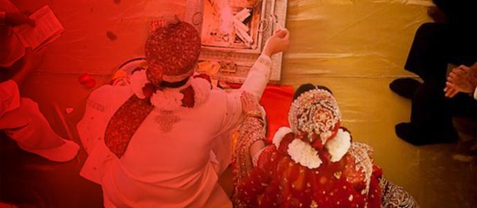 Karnataka Matrimonial Site