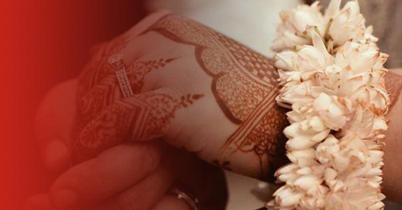 Dogri Matrimonial Site