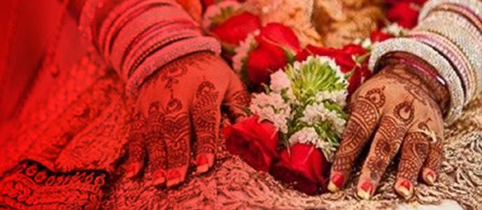 Rajasthani Matrimonial Site