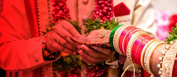 Rajasthan Matrimonial Site