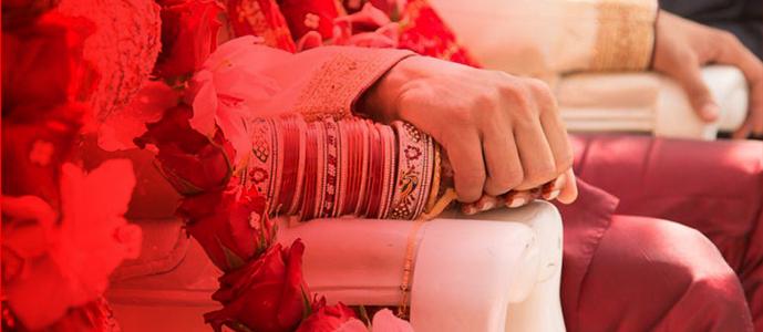Mumbai Matrimonial Site