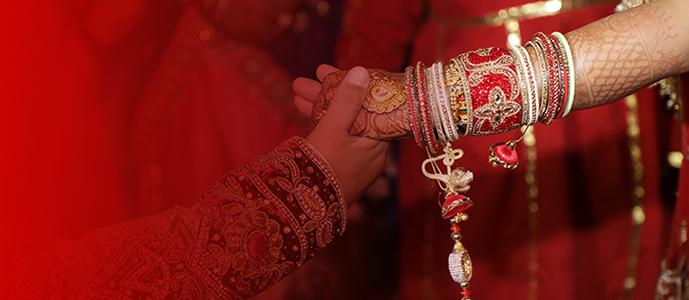 Baniya Matrimonial Site