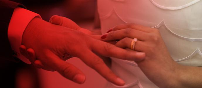 Bihar Matrimonial Site